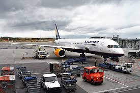 Image result for Aircraft Handling