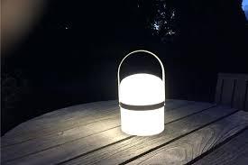 portable outdoor lights outdoor lighting portable outdoor lighting outdoor landscape lighting st outdoor lamp grid marvellous portable outdoor lights