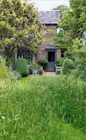 Small Picture Butter Wakefield Garden Design House Garden The List Garden