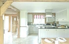 Open Modern Floor Plans Full Size Of Open Modern Floor Plans Living ...