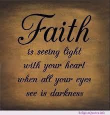 Positive Religious Quotes