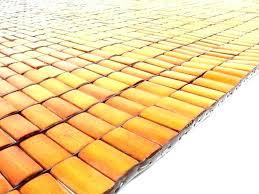 quoet pier one rugs w5862191 pier one rugs pier one rugs pier one bamboo rugs pier