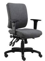 cloth office chairs. Beautiful Office Low Back Nylon Base Fabric Computer Office Chair Intended Cloth Chairs F