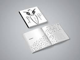 Фотогалерея Современной школы дизайна Дипломная работа Ольги Левченко Оформление книги Уиллард и его кегельбанные призы Объём 232 полосы обложка и форзац