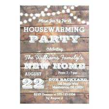 Housewarming Funny Invitations Funny Housewarming Party Invitations Lovely Housewarming Party