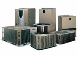 york heat pump. york a/c and heat pump condensing units for as low as: $2375.00 york n