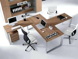 Image Two Person Desk Home Office Idea Office Furniture At Office Idea Office Furniture Ideas Ikea Office Furniture Shelves Idea Office Furniture Thesynergistsorg Idea Office Furniture Modern White Office Furniture Design Idea Ikea