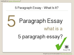 Introduction For Education Essay Magdalene Project Org