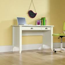 walmart office desk. Furniture Walmart Corner Computer Desk For Contemporary Office