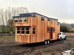 youtube tiny house. Wonderful Youtube Three Bedroom Tiny House For Family Living YouTube With Youtube