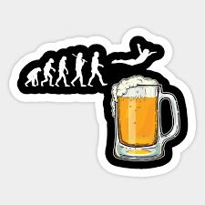 Beervolution