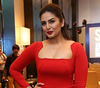 Image result for huma qureshi