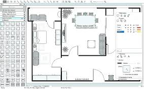 Plan Maker Basic Floor Plan Stunning Simple Floor Plan Maker Of Simple Floor