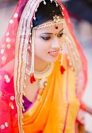 bridal makeup tips for marathi brides