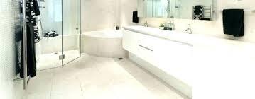 tub mats without suction cups bath mat brilliant shower bathtu