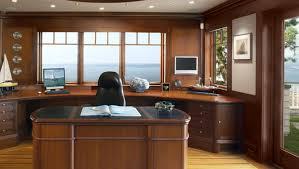 Furniture Home Desks Home fices Design Simple Home fice