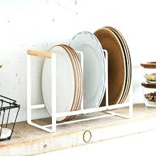 commercial kitchen drying rack kitchen drying rack metal plate dish rack kitchen sink dish lids drainer commercial kitchen drying rack