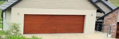 garage door suppliesGarage Doors Supplies
