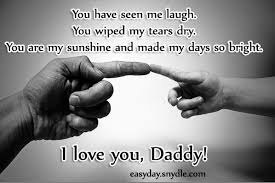 Father And Daughter Quotes New Quotes 48 Wonderful Father Daughter Quotes
