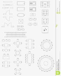 floor plan symbols electrical. Great Electrical House Drawing Symbols Floor Plan