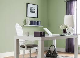 Sage Green Bedroom Sage Green Bedroom Color Ideas Shaibnet