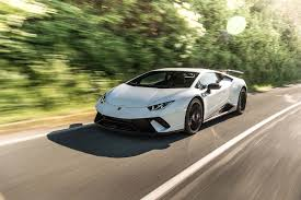 2018 lamborghini huracan performante price. simple performante show more with 2018 lamborghini huracan performante price