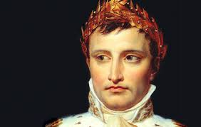 napoleon bonaparte essay meet napoleon bonaparte the bully pulpit the bully pulpit meet napoleon bonaparte the bully pulpit the bully pulpit