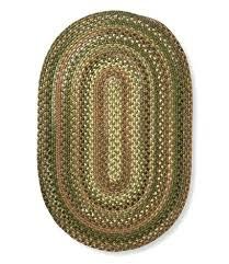 ll bean rugs ll ll bean outdoor rugs