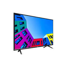 Buy Hisense 32 Digital Tv online today at best price