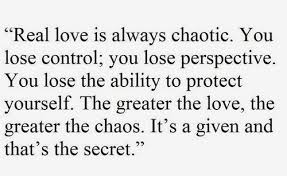 Quotes About Protecting Yourself From Getting Hurt Best of 24 Real Love Quotes Lovequotesmessages