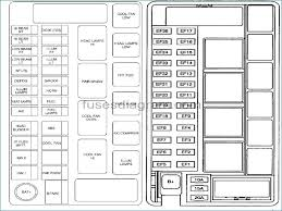 2009 chevy aveo fuse box diagram residential electrical symbols \u2022 2012 chevy colorado fuse box diagram at 2011 Chevy Colorado Fuse Box