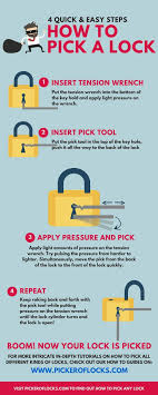 Astonishing How To Open Front Door Lock Without Key Ideas Exterior