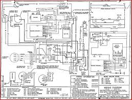 understanding hvac wiring diagrams understanding carrier hvac wiring diagrams carrier auto wiring diagram schematic on understanding hvac wiring diagrams