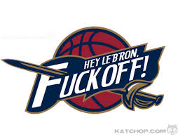 cavaliers alternate logo. Fine Cavaliers Cleveland Cavaliers Owner Dan Gilbert Is Unlikely To Get Approval From The  NBA For A New Alternate Logo Katchop With Alternate Logo S