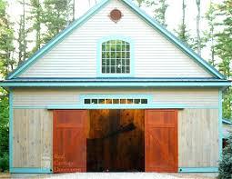 building shed doors shed door hardware latest exterior barn door designs with exterior barn doors hardware likeness of how to make a barn door shed door