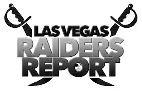 Why Las Vegas Raiders Report? | Silver and Black Today
