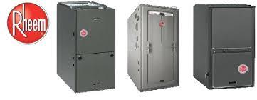 rheem furnace reviews. Simple Reviews Rheem Furnace Reviews 95 Gas On Rheem Furnace Reviews R