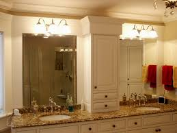 Southwest Bathroom Decor Southwest Bathroom Mirrors Home Decor I Furniture