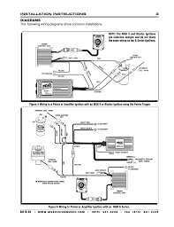 diagram wiring controller ignition msd 6ls great engine wiring diagram wiring controller ignition msd 6ls wiring library american flag waving msd 6010
