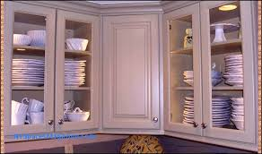custom glazed kitchen cabinets custom kitchen cabinets with glass doors inspirational glass inserts