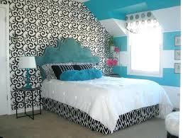 bedroom ideas for teenage girls teal. Brilliant Teal Related Post With Bedroom Ideas For Teenage Girls Teal T