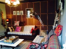 The Great Interior Design Challenge BBC 2 With Interior Design