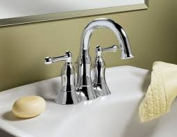 Luxury Kitchen Faucet Brands Kitchen Price Pfister B125 Faucet Giagni Fresco Stainless Steel 1
