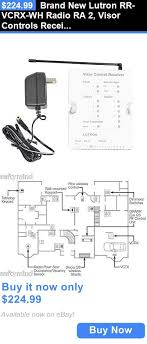 lutron maestro wiring diagram wirdig wiring diagram nilza also security light sensor wiring diagram diagram