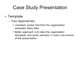 case study review template fresh essays academic case study template ab ab ab unit assignment case study on sigma