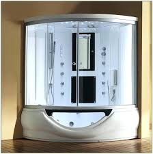 corner bathtub shower combo inch corner bathtub wonderful corner tub shower combo home design ideas with corner bathtub shower