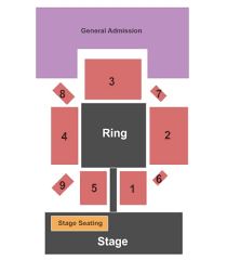 Egyptian Room Seating Chart Egyptian Room At Old National Centre Tickets Indianapolis