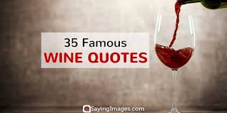 Wine Quotes Custom 48 Famous Wine Quotes Word Porn Quotes Love Quotes Life Quotes