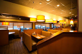 Key West Lighting And Design Electrical Contractor Key West 5 Florida Keys Electric