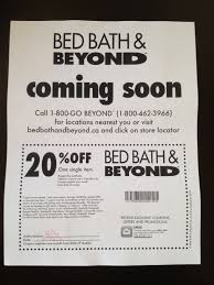 bed bath and beyond promo codes bedding bed linen printable bed bath and beyond coupons gameshacks